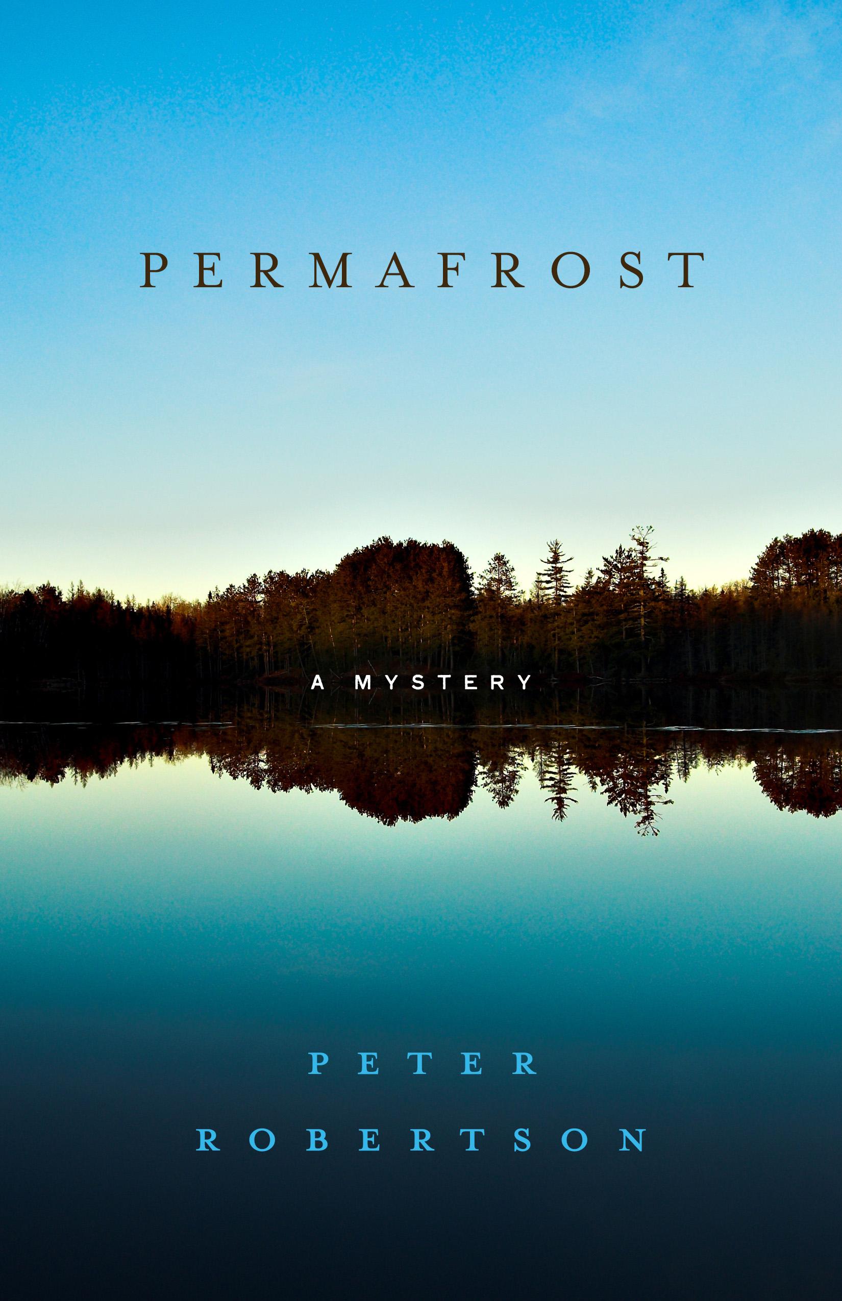 Permafrost_B1-1