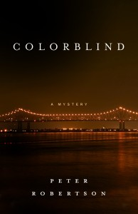 Colorblind_Final