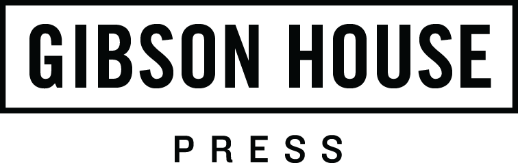 Gibson House Press